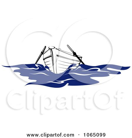 row boat graphic row boat clipart clipart suggest