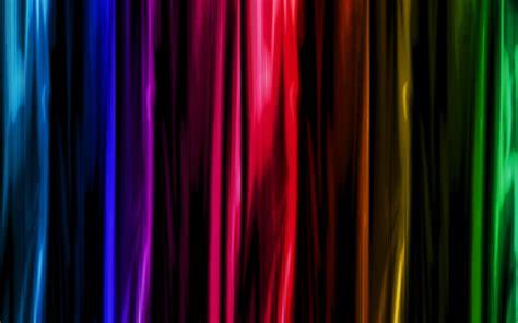 rainbow curtains rainbow curtain by arthursmith on deviantart