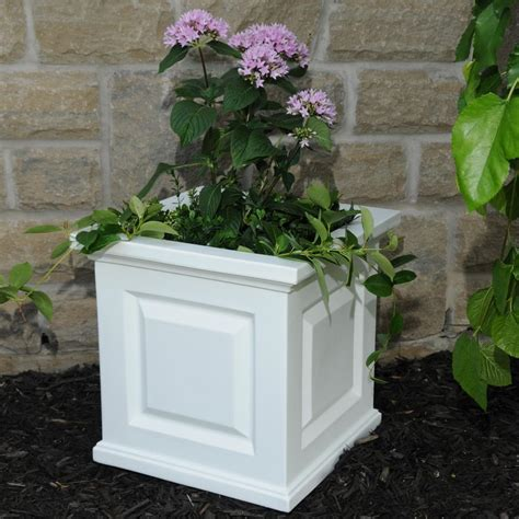 narrow window box planter narrow plastic planter boxes window box 2 click to