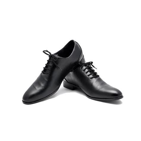 Sepatu Pdh Lancip sepatu kantor pria model lancip