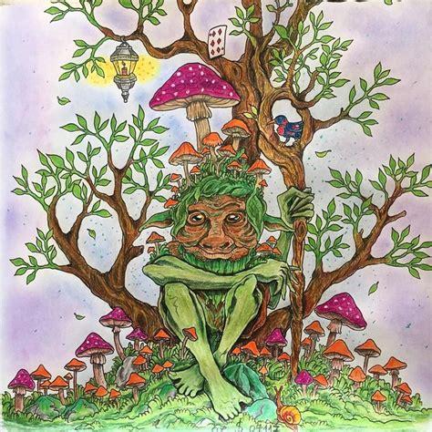 libro mythomorphia 17 mejores ideas sobre prismacolor en t 233 cnicas de dibujo t 233 cnicas de arte y l 225 pices
