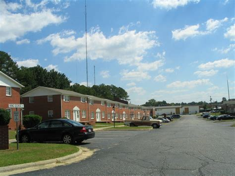 Apartment Communities Fayetteville Nc Sycamore Apartment Homes Rentals Fayetteville Nc
