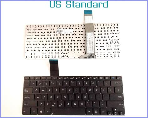 Keyboard Asus S300ca Popular Asus S300ca Buy Cheap Asus S300ca Lots From China Asus S300ca Suppliers On Aliexpress
