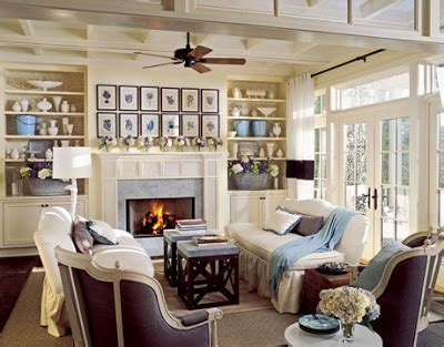 country style living rooms alkemie country style living rooms