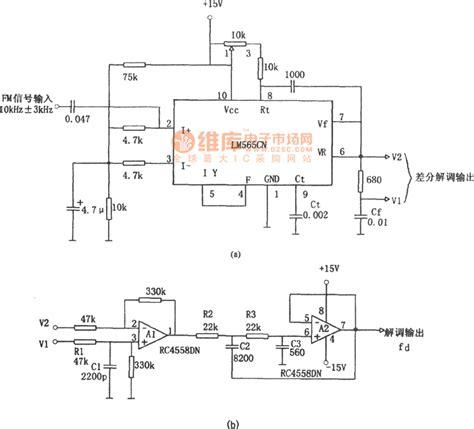 wiring diagram for electric blanket sunbeam sunbeam heated