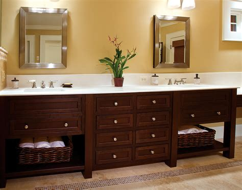 plain fancy cabinets new 20 fancy vanities for bathrooms decorating