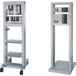 The Rack Electronics by Multi Purpose Electronic Cabinets Archives Dedicated Systems