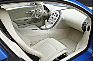 Bugatti Veyron Interior Features Image Gallery 2017 Bugatti Price