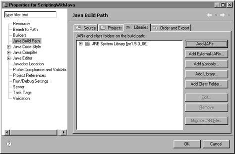 ubuntu manual eclipse install eclipse birt installation guide free download programs