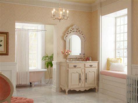 badezimmer fenster ideen badezimmer ideen fenster inspiration 252 ber haus design
