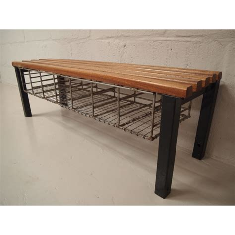 wooden changing room benches wooden changing room benches 28 images cloakroom wall