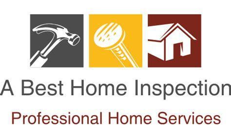 syracuse home inspection manlius ny home inspector radon
