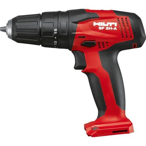hilti cordless drill price compare cordless hilti drill