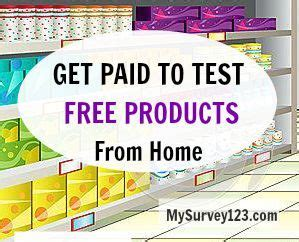 Paid To Answer Surveys - get paid to answer surveys canada make cash online today