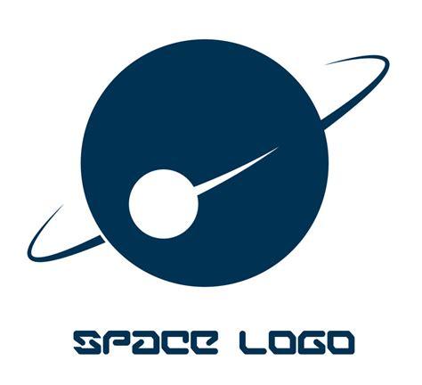 %name logo design agency   Space Logo by avikdey on DeviantArt