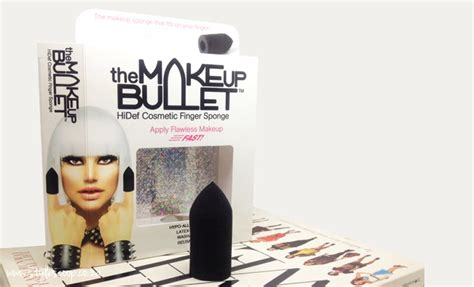 The Makeup Bullet the makeup bullet stylescoop south lifestyle