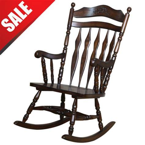 rocking chair seat wood rocking chair vintage chairs antique seat furniture
