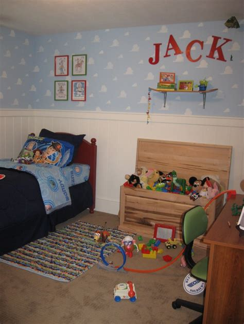 toy story bedroom top 10 picture of toy story bedroom patricia woodard