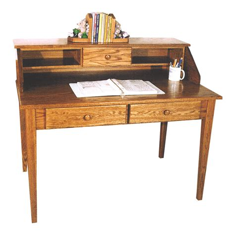 Legacy Amish Handcraft Furniture - amish office furniture collections legacy furniture