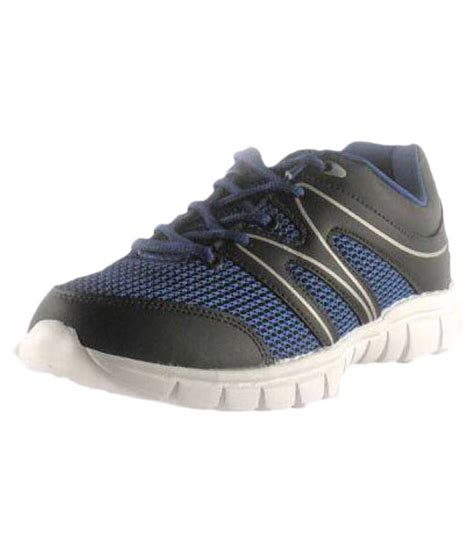 bata running shoes review bata multi color running shoes price in india buy bata