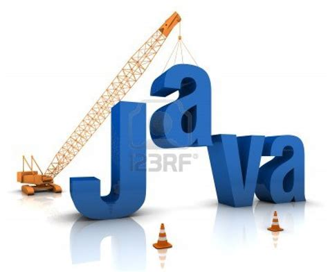 scala swing tutorial java swing custom component java add extended control to