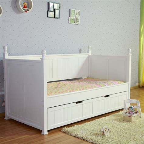 Baby Cache Manhattan Lifetime Convertible Crib by Toddler Trundle Bed Frame Value City Furniture Bed