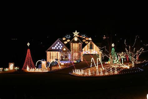 28 best christmas lights in alpharetta ga blackvibes