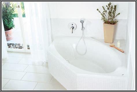 Badewannen Armatur Ideal Standard Badewanne House Und