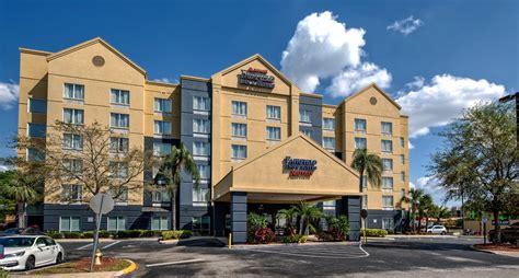 3 bedroom suites near universal studios orlando image gallery hotels inside universal studios