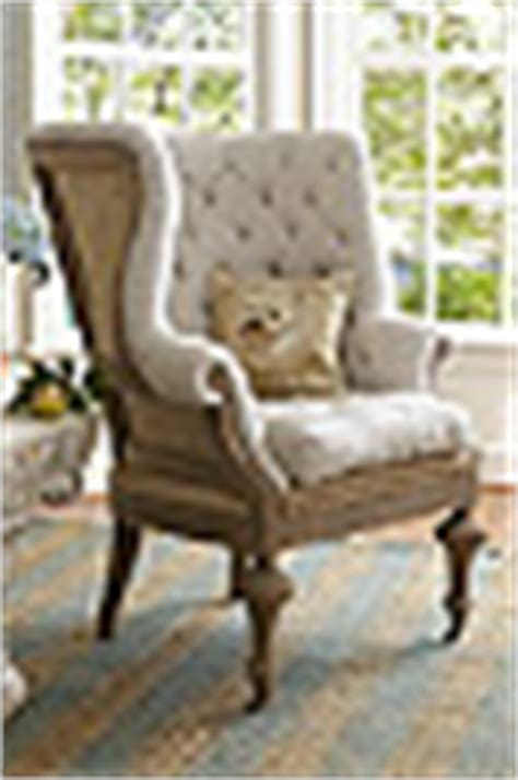 Fontaine Wingback Chair by Fontaine Wingback Chair Tufted Wingback Chair Wingback