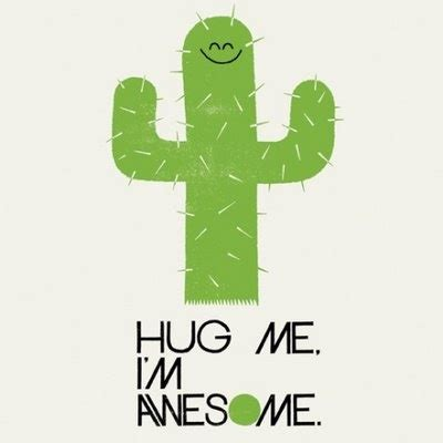 Hug Me How Many Hugs Are Just Enough 130 best quot hugs quot cure many things â ë ë â images on