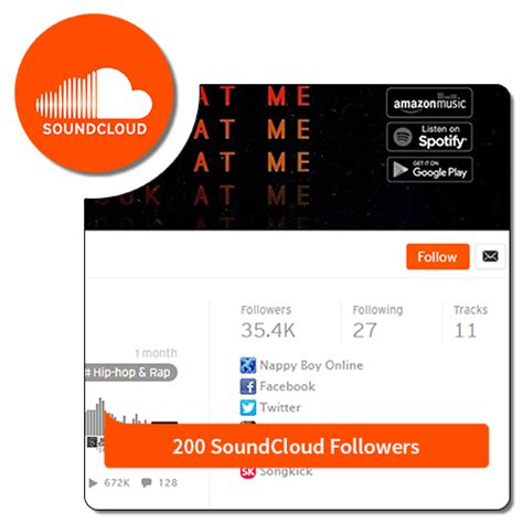 back number soundcloud buy 200 soundcloud followers build my likes