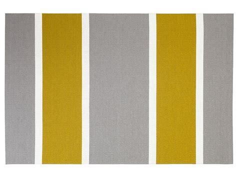 woodnotes rugs striped rug bridge by woodnotes design ritva puotila