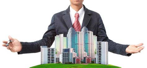 understanding the of a property manager
