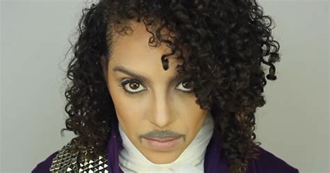 halloween curly hairstyles reddit really hates in fashion male haircuts negareddit