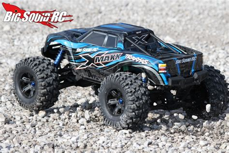 monster jam traxxas trucks 100 traxxas monster jam trucks unboxing u2013