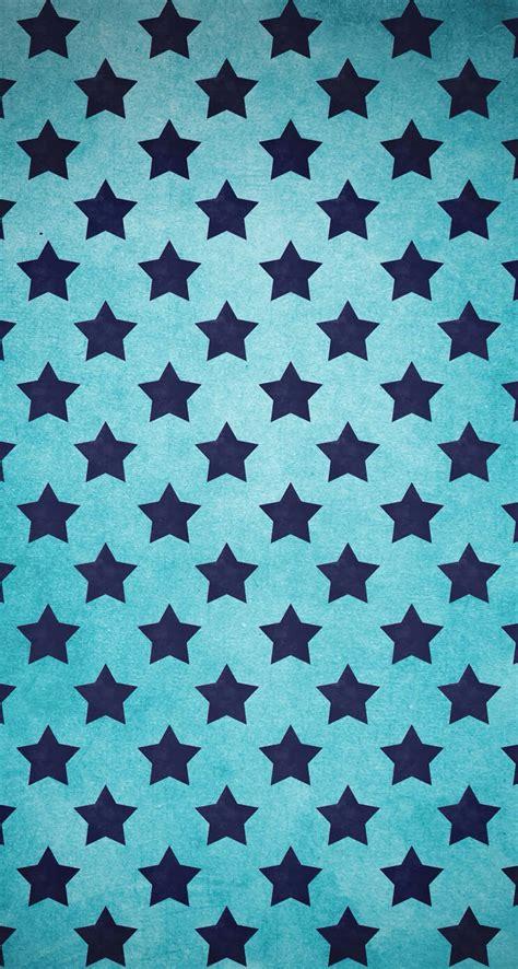 ios pattern image background 30 de wallpaper uri retina pentru iphone ipod touch ipad