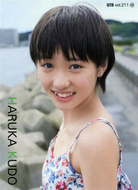 japanese junior idol illegal yukikax u12 ru related keywords u12 ru long tail keywords