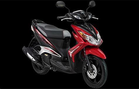 Alarm Motor Xeon gambar spesifikasi yamaha xeon 125 cc modifikasi dan