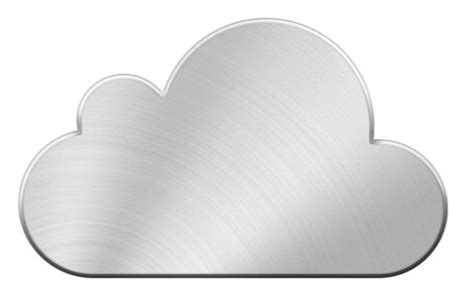 apple cloud apple s music icloud is nice not revolutionary evolver fm