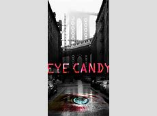 Eye Candy (TV Series 2015) - IMDb Emmy 2015 Winners