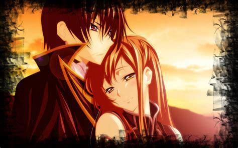 I Anime by And I Anime Couples Fan 35209036 Fanpop