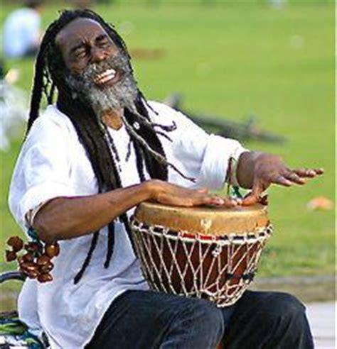 rastafarian happy birthday marcus garvey and st john
