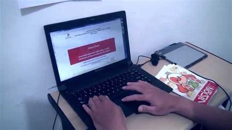 Bimbingan Tesis Adalah | jasa bimbingan tesis hubungi 087850048999 171 skripsi