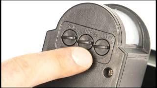 Outdoor Security Light Settings Motion Light Sensor Replacement автомобили на видео