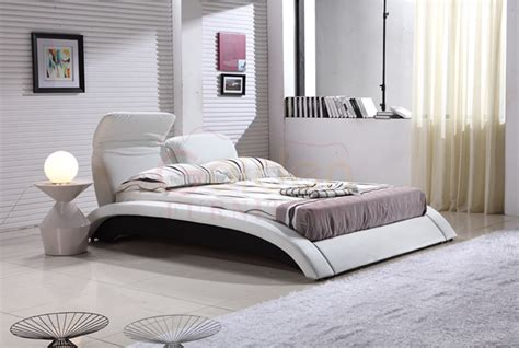 latest headboard designs modern new designs queen size japan massage bed with
