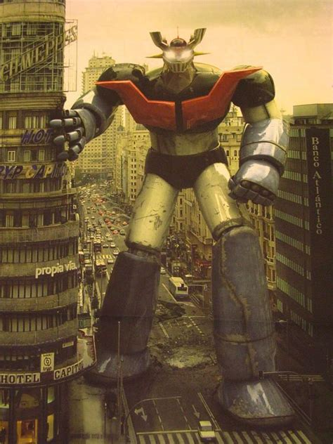 mazinger z doblaje wiki mazinger z doblaje wiki new style for 2016 2017