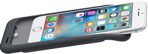 apple lan 231 a capa para iphone 6s bateria embutida 187 do iphone