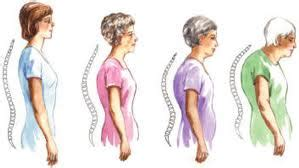 portsmouth chiropractic advanced spine health amp wellness