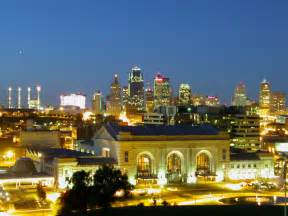 To Kansas City Sewage Back Up Cleaning Kansas City Ks Kansas City